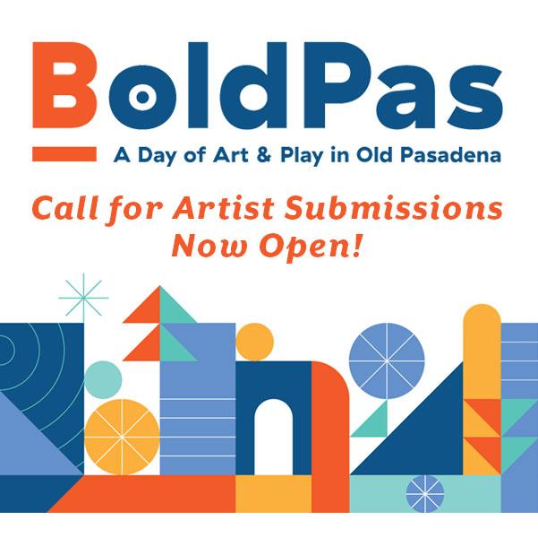 Calling Artists – Helping Artists Show Their Art